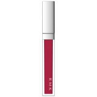 RMK Colour Lip Gloss - 07 Red Flash