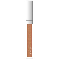RMK Color Lip Gloss - 09 Orange Cinnamon
