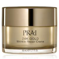 PRAI 24K GOLD Wrinkle Repair Crème 50ml
