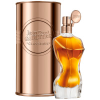 Jean Paul Gaultier Classique Essence Eau de Parfum 50ml