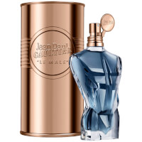Jean Paul Gaultier Le Male Essence Eau de Parfum 125ml