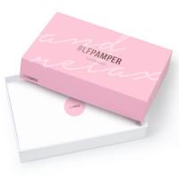 Lookfantastic Beauty Box (August/September/October)