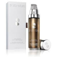 SkinPointEight Age-Adapt® Daily Moisturiser 50ml