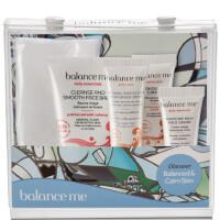 Balance Me Discover Balanced & Calm Skin