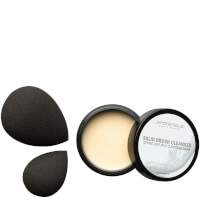 Japonesque Cleanser and Complexion Sponges