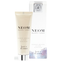 NEOM Nourish, Breathe & Calm Hand Balm