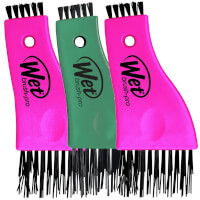 WetBrush Cleaner (Various Shades)