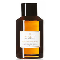 Mauli Serenity Body Oil 130ml