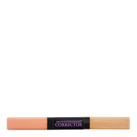 Amazing Cosmetics Corrector - Medium/Deep