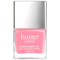 butter LONDON Patent Shine 10X Nail Lacquer 11ml - Fruit Machine