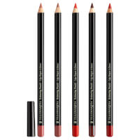 Illamasqua Colouring Lip Pencil 1.4g (Various Shades)