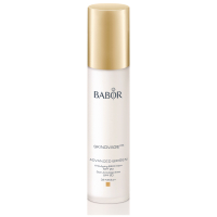 BABOR Advanced Biogen Anti-ageing BB Cream SPF 20 - 02 Medium 50ml