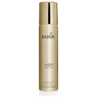BABOR HSR® Lifting Extra Firming Foam Mask 75ml