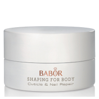 BABOR Cuticle and Nail Repair 15ml