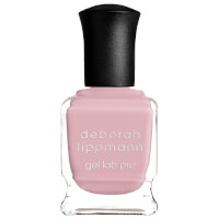 Deborah Lippmann Gel Lab Pro Color Cake by the Ocean (15ml)