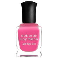 Deborah Lippmann Gel Lab Pro Color Shut Up and Dance (15ml)