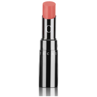 Chantecaille Lip Chic Lipstick - Lily