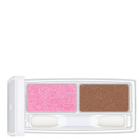 RMK Face Pop Eyes - Deep Brown Beige