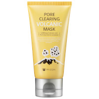 Mizon Pore Clearing Volcanic Mask 80g