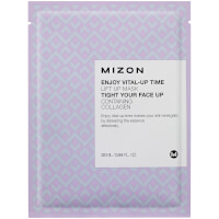 Mizon Enjoy Vital-Up Time Lift Up Mask Set 30g
