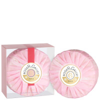 Roger&Gallet Rose Pefumed Soap 100g