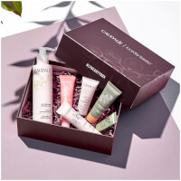 Lookfantastic x Caudalie Limited Edition Beauty Box (Worth £98)