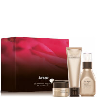 Jurlique Nutri Define Set (Worth £133)