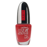 PUPA Lasting Color Gel Gloss Effect Princess Dream Nail Polish