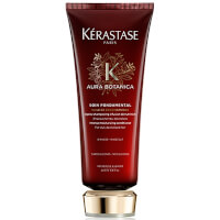 Kérastase Aura Botanica Soin Fondamental Conditioner 200 ml