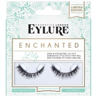 Eylure Enchanted Eyelashes - Lily