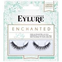 Eylure Enchanted Eyelashes - Lily
