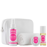 Mama Mio Push Pack (Worth £50)