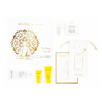 DECLÉOR Recharge Your Life Serenity Box (Worth £64.10)