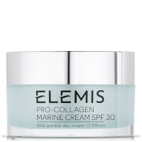 Elemis Pro-Collagen Marine Cream SPF30 50ml