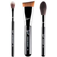 Sigma Highlight Expert Brush Set