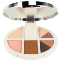 PUR Vanity Palette Eyes and Cheek - Dream Chaser