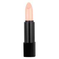 ModelCo Perfect Pout Semi-Matte Lipstick (Various Shades)