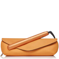 GHD V GOLD STYLER - AMBER SUNRISE