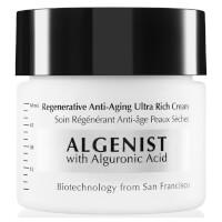 ALGENIST Regenerative Anti-Ageing Ultra Rich Cream 60ml