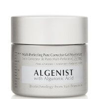 ALGENIST Multi-Perfecting Pore Corrector Gel Moisturiser 60ml