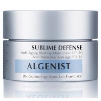 ALGENIST Sublime Defense Moisturiser SPF30 60ml