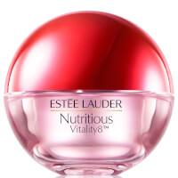 Estée Lauder Nutritious Vitality8 Radiant Eye Jelly