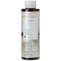 KORRES Yoghurt Shower Gel 250ml