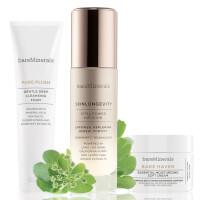 bareMinerals Skincare Starter Kit for Dry Skin