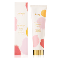 Jurlique Rose Handpicked 2017 Hand Cream with Rosa Gallica Flower Extract 150ml (Limited Edition)