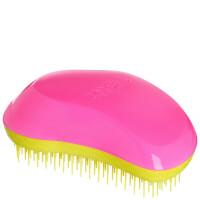Tangle Teezer The Original Detangling Hairbrush - Pink Rebel