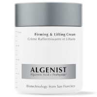 ALGENIST Firming and Lifting Cream 120ml