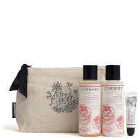 Cowshed Gorgeous Essentials Set