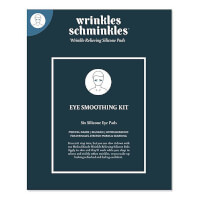 Wrinkles Schminkles Men - Eye Smoothing Kit