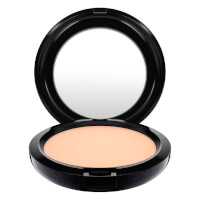 MAC Prep + Prime BB Beauty Cream Balm Compact SPF 30 (Various Shades)
